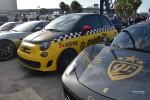 goldRush-Rally-7-Automotive-Addicts-CnC-2015085
