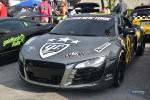 goldRush-Rally-7-Automotive-Addicts-CnC-2015087