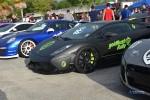 goldRush-Rally-7-Automotive-Addicts-CnC-2015088