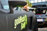 goldRush-Rally-7-Automotive-Addicts-CnC-2015090