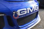 goldRush-Rally-7-Automotive-Addicts-CnC-2015091