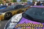 goldRush-Rally-7-Automotive-Addicts-CnC-2015092