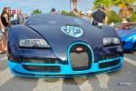 goldRush-Rally-7-Automotive-Addicts-CnC-2015093