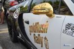 goldRush-Rally-7-Automotive-Addicts-CnC-2015096