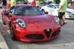 goldRush-Rally-7-Automotive-Addicts-CnC-2015098
