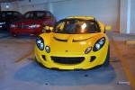 goldRush-Rally-7-Automotive-Addicts-CnC-2015099