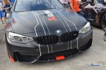 goldRush-Rally-7-Automotive-Addicts-CnC-2015103
