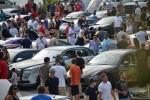 goldRush-Rally-7-Automotive-Addicts-CnC-2015110