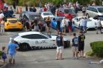 goldRush-Rally-7-Automotive-Addicts-CnC-2015111