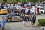 goldRush-Rally-7-Automotive-Addicts-CnC-2015112