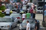 goldRush-Rally-7-Automotive-Addicts-CnC-2015113
