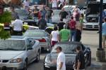 goldRush-Rally-7-Automotive-Addicts-CnC-2015114