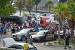 goldRush-Rally-7-Automotive-Addicts-CnC-2015116