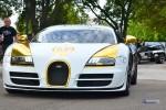 goldRush-Rally-7-Automotive-Addicts-CnC-2015125