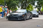 goldRush-Rally-7-Automotive-Addicts-CnC-2015131