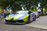 goldRush-Rally-7-Automotive-Addicts-CnC-2015137