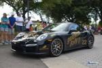 goldRush-Rally-7-Automotive-Addicts-CnC-2015141
