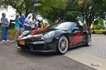 goldRush-Rally-7-Automotive-Addicts-CnC-2015148
