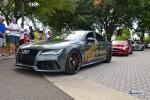 goldRush-Rally-7-Automotive-Addicts-CnC-2015152