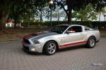 goldRush-Rally-7-Automotive-Addicts-CnC-2015160