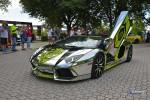 goldRush-Rally-7-Automotive-Addicts-CnC-2015164