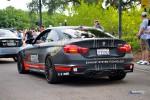 goldRush-Rally-7-Automotive-Addicts-CnC-2015169