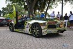 goldRush-Rally-7-Automotive-Addicts-CnC-2015170