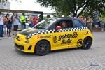 goldRush-Rally-7-Automotive-Addicts-CnC-2015180