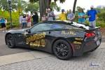 goldRush-Rally-7-Automotive-Addicts-CnC-2015182