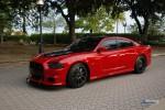 goldRush-Rally-7-Automotive-Addicts-CnC-2015186