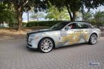 goldRush-Rally-7-Automotive-Addicts-CnC-2015228