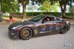 goldRush-Rally-7-Automotive-Addicts-CnC-2015230