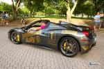 goldRush-Rally-7-Automotive-Addicts-CnC-2015233