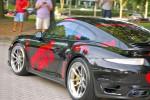 goldRush-Rally-7-Automotive-Addicts-CnC-2015236