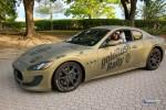 goldRush-Rally-7-Automotive-Addicts-CnC-2015237