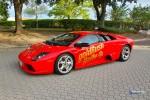 goldRush-Rally-7-Automotive-Addicts-CnC-2015238
