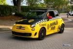 goldRush-Rally-7-Automotive-Addicts-CnC-2015239