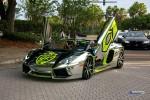 goldRush-Rally-7-Automotive-Addicts-CnC-2015240
