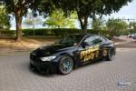 goldRush-Rally-7-Automotive-Addicts-CnC-2015241