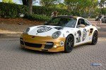 goldRush-Rally-7-Automotive-Addicts-CnC-2015245