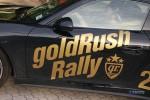 goldRush-Rally-7-Automotive-Addicts-CnC-2015247