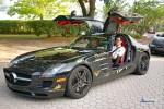 goldRush-Rally-7-Automotive-Addicts-CnC-2015248