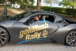 goldRush-Rally-7-Automotive-Addicts-CnC-2015250