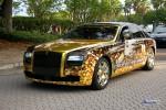 goldRush-Rally-7-Automotive-Addicts-CnC-2015251