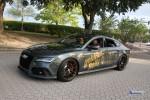 goldRush-Rally-7-Automotive-Addicts-CnC-2015257