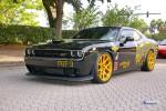 goldRush-Rally-7-Automotive-Addicts-CnC-2015259