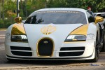 goldRush-Rally-7-Automotive-Addicts-CnC-2015261