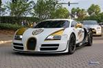 goldRush-Rally-7-Automotive-Addicts-CnC-2015263