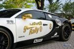 goldRush-Rally-7-Automotive-Addicts-CnC-2015264