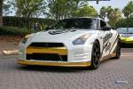 goldRush-Rally-7-Automotive-Addicts-CnC-2015265